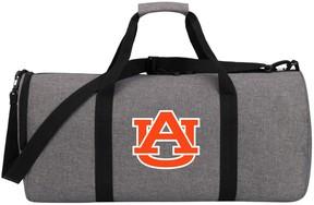 NCAA Auburn Tigers Wingman Duffel Bag by Northwest