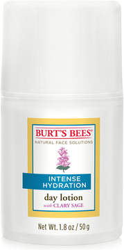 Burt's Bees Intense Hydration Day Lotion, 1.8 oz