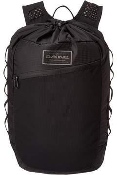 Dakine Stowaway Rucksack Backpack 21L Backpack Bags