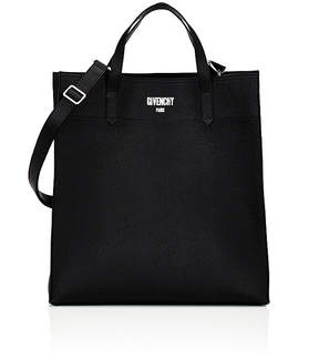 Givenchy Men's Large Tote