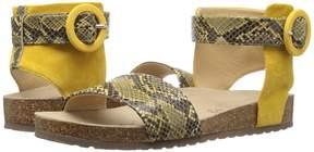 Geox WZAYNA3 Women's Shoes
