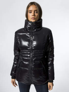 Carbon38 The Jacket