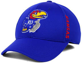 Top of the World Kansas Jayhawks Booster Cap