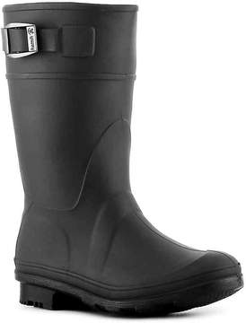 Kamik Girls Raindrops Toddler & Youth Rain Boot