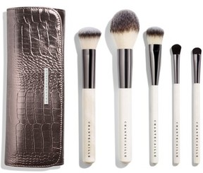 Chantecaille Deluxe Brush Collection