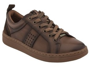 Earth Women's Zag Sneaker