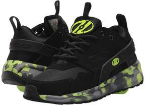 Heelys Force Boys Shoes