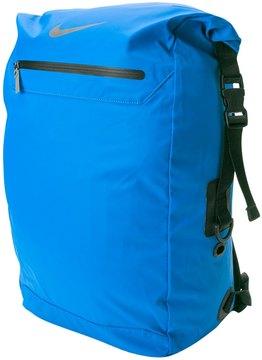 Nike Swim Swimmers Backpack 8114712