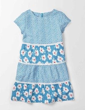 Boden Audrey Dress