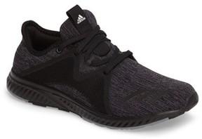 adidas Women's Edge Lux 2.0 Running Shoe