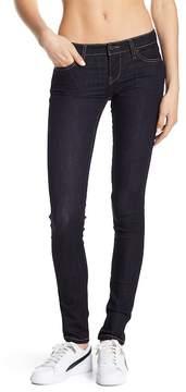 Diesel Skinzee Low Rise Skinny Jeans