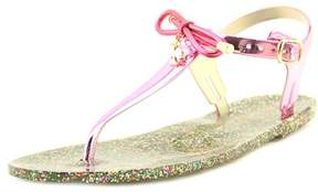 Kate Spade Fanley Womens Sandals