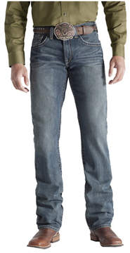 Ariat Men's M5 Arrowhead 30 Inseam