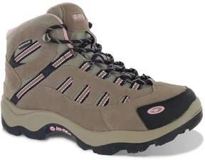 Hi-Tec Bandera Women's Mid-Top Waterproof Hiking Boots