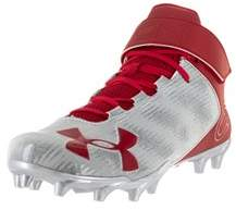 Under Armour Men's Ua C1n Mid Mc Football Cleat.