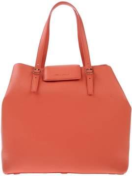 Santoni Handbags