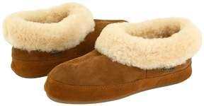 Acorn Oh Ewe II Women's Slippers