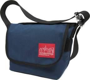 Manhattan Portage Vintage Messenger Bag Jr (Small)