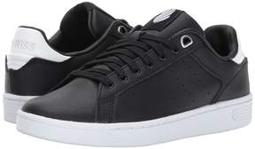 K-Swiss Clean Court CMF Women's Tennis Shoes