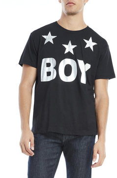 Boy London Graphic Tee