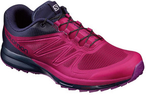 Salomon Women's Sense Pro 2 Trail Running Shoe