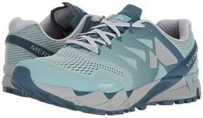 Merrell Agility Peak Flex 2 E-Mesh Women's Shoes