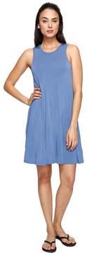 Aventura Clothing Carrick Dress Women's Dress