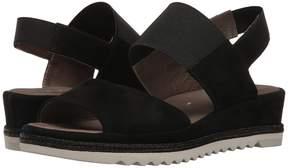 Gabor 6.5731 Women's Shoes