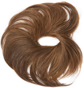 Hairdo. by Jessica Simpson & Ken Paves Chestnut Casual-Do Wrap