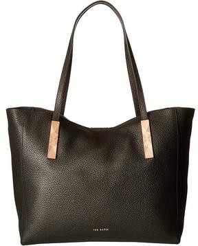 Ted Baker Pionila Tote Handbags