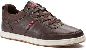 Levi's Desoto Men's Sneakers