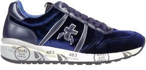 Premiata Diane Sneakers
