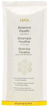 GiGi Botanical Blend Paraffin Wax