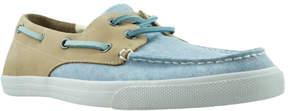 Burnetie Men's Mark II Sneaker