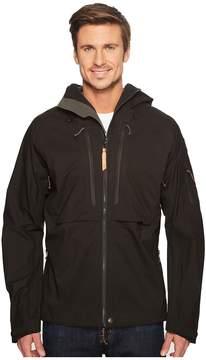 Fjallraven Keb Eco-Shell Jacket Men's Coat