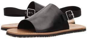 Marni Ankle Strap Sandal Men's Sandals