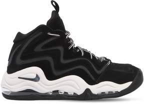 Nike Air Pippen 1 Sneakers