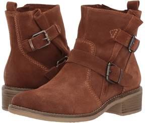Tamaris Joudy 1-1-25374-29 Women's Boots