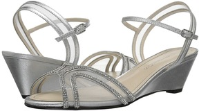 Caparros Hilton Women's Shoes