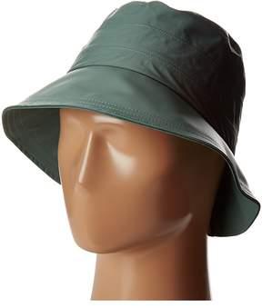 Marmot PreClip Petal Hat Bucket Caps