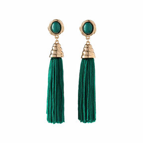 Libby Edelman Drop Earrings
