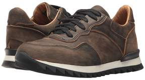 Coolway Mamba Women's Shoes