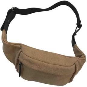 Brunello Cucinelli Cloth clutch bag