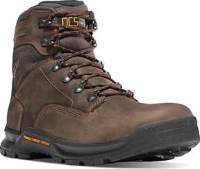 Danner Crafter 6 Non Metallic Toe Boot (Men's)