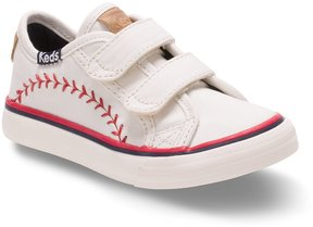 Keds Kid's Double Up Baseball Sneakers