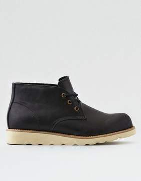 American Eagle Outfitters AE Chukka Boot