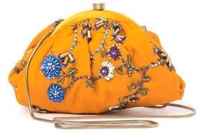 Steve Madden Bjudy Embellished Crossbody Bag