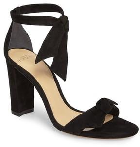 Alexandre Birman Women's Clarita Knotted Sandal