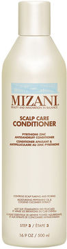 Mizani Scalp Care Conditioner - 16.9 oz.