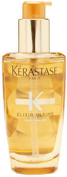 Kérastase Elixir Ultime Versatile Beautifying Oil